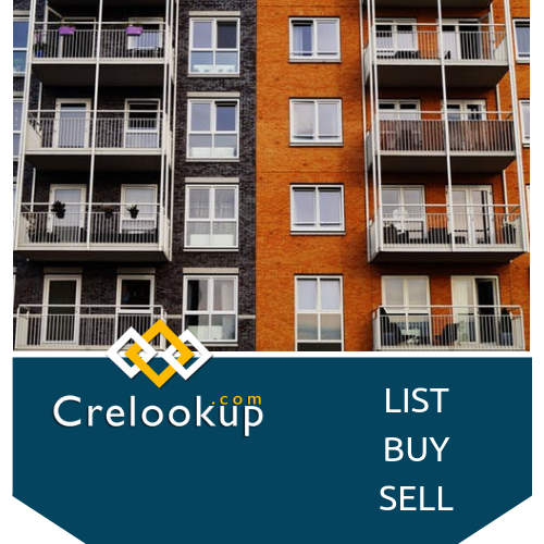 Planning to sell multifamily deals?