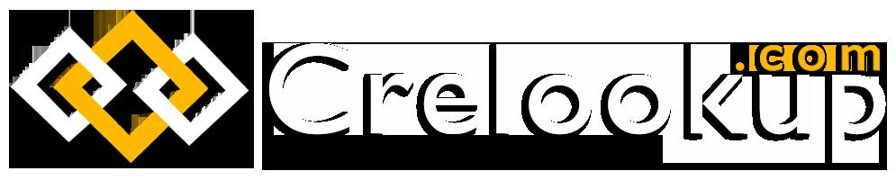 crelookup.com