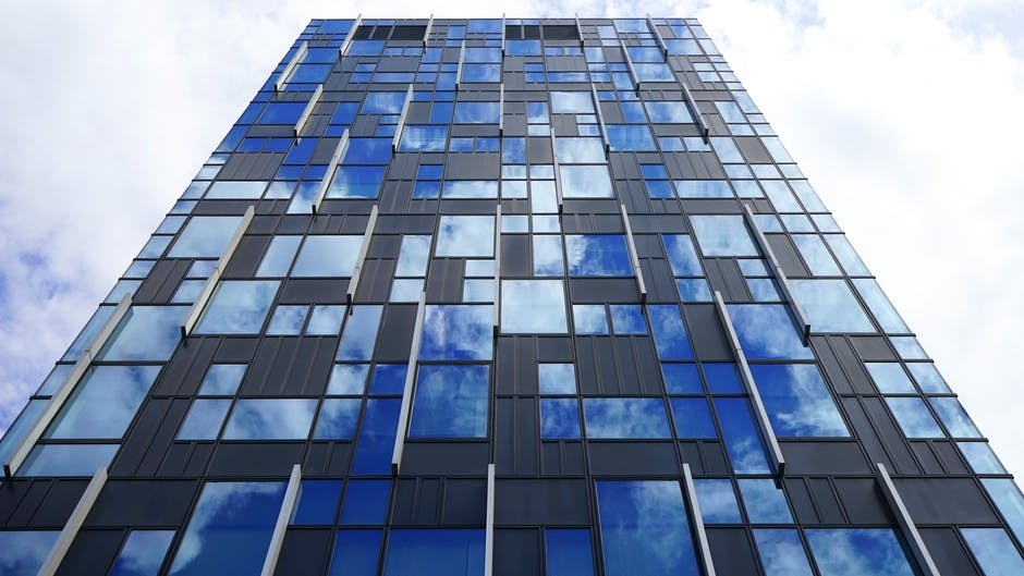 Crelookup.com helps in achieving Commercial Real Estate business goals.
