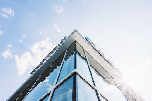 Understanding Commercial Real Estate