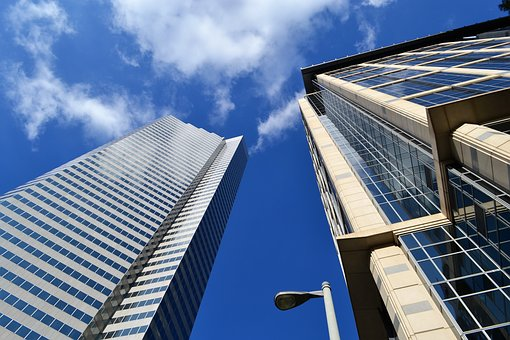 Crelookup guide for Commercial Real Estate Buyers